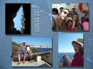 En Corse.... dans Julie CORSE-2012-r-300x224